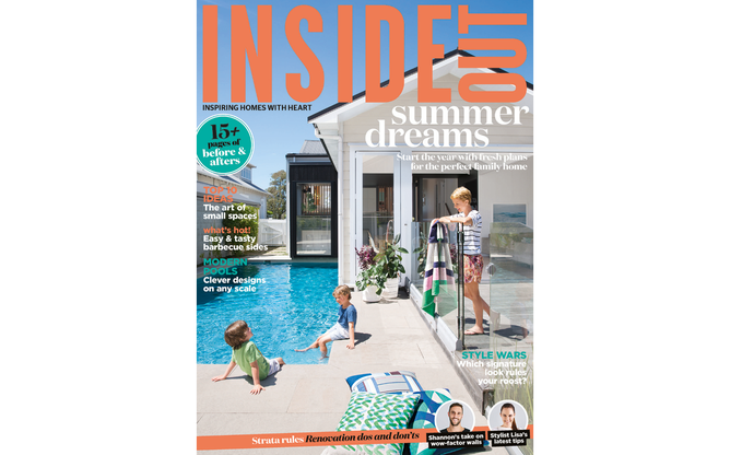 2016 Inside Out January cover